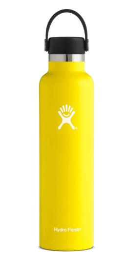 Hydroflask - HappyHikers